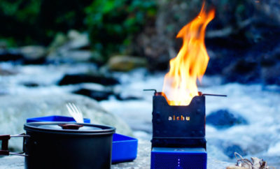 PureFlame-Camping-Stove