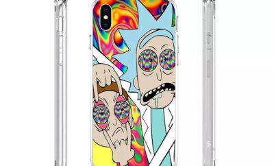 Geekiest iPhone Cases