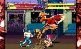 Capcom Bet 'Em Up Bundle