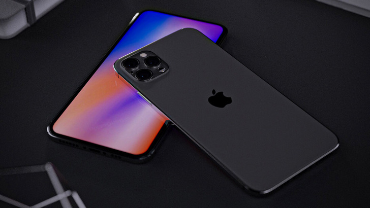 Best Iphone 2020.Anticipating The Newest Iphone In 2020 Gamengadgets