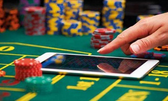 slots-casino-ipad