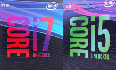 Intel-core-i5-vs-i7