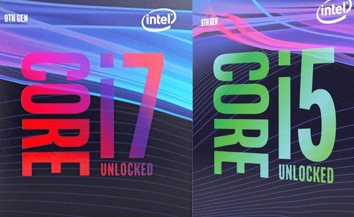 Intel-core-i5-vs-i7